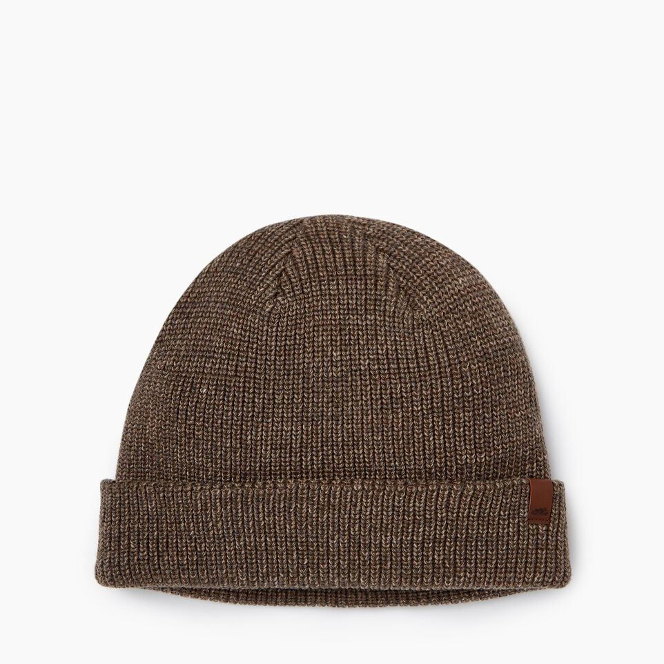Roots-undefined-Hamilton Toque-undefined-A
