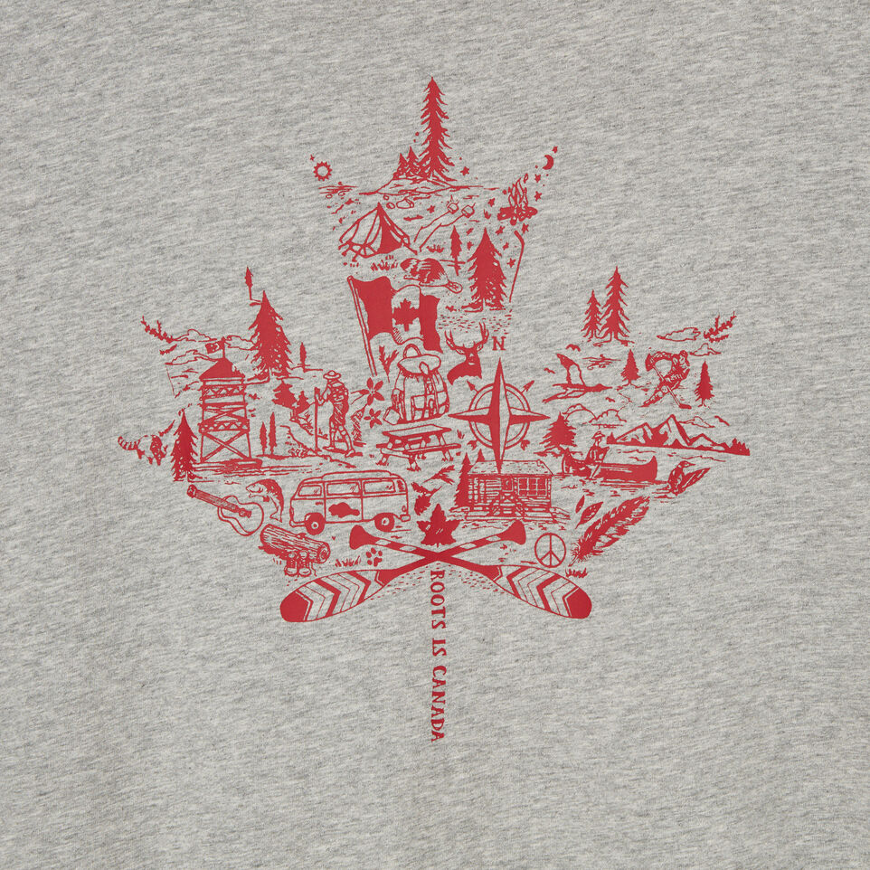 Roots-undefined-Mens Oh Canada T-shirt-undefined-D