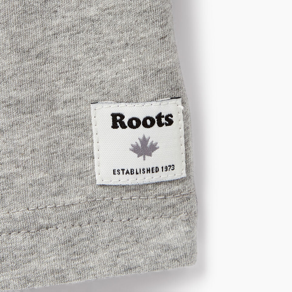 Roots-undefined-Toddler Roots Hockey T-shirt-undefined-C
