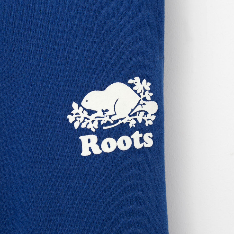 Roots-undefined-Garçons Pantalon Co Original-undefined-C