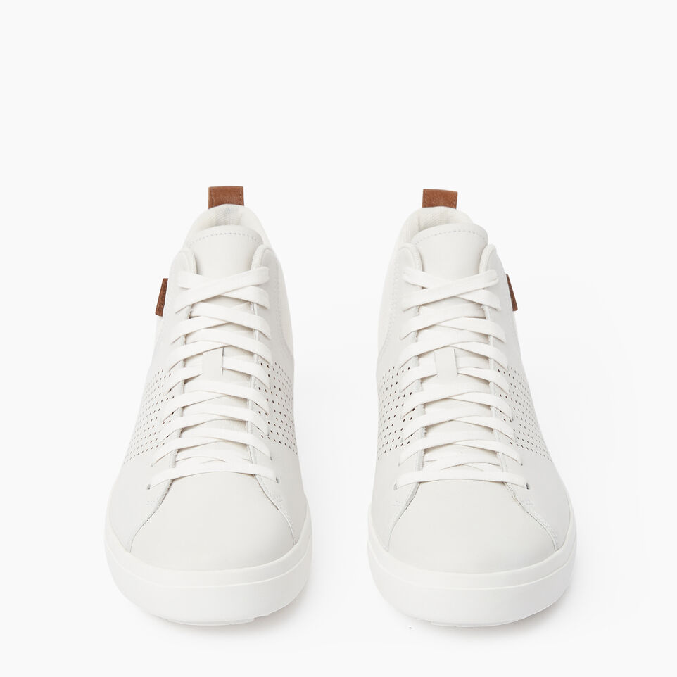 Roots-undefined-Mens Bellwoods Mid Sneaker-undefined-D