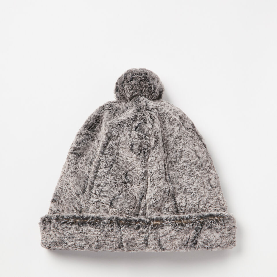 Roots-undefined-Anastasia Faux Fur Toque-undefined-C