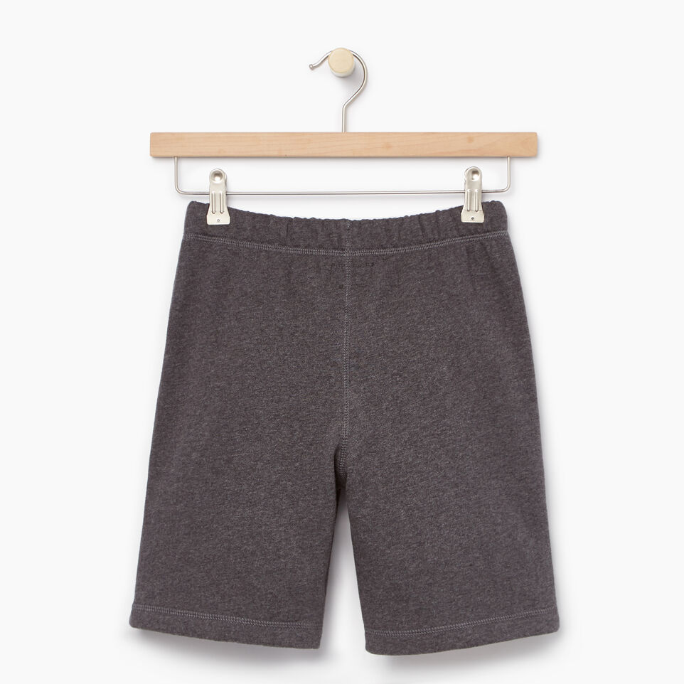 Roots-undefined-Boys Original Short-undefined-B