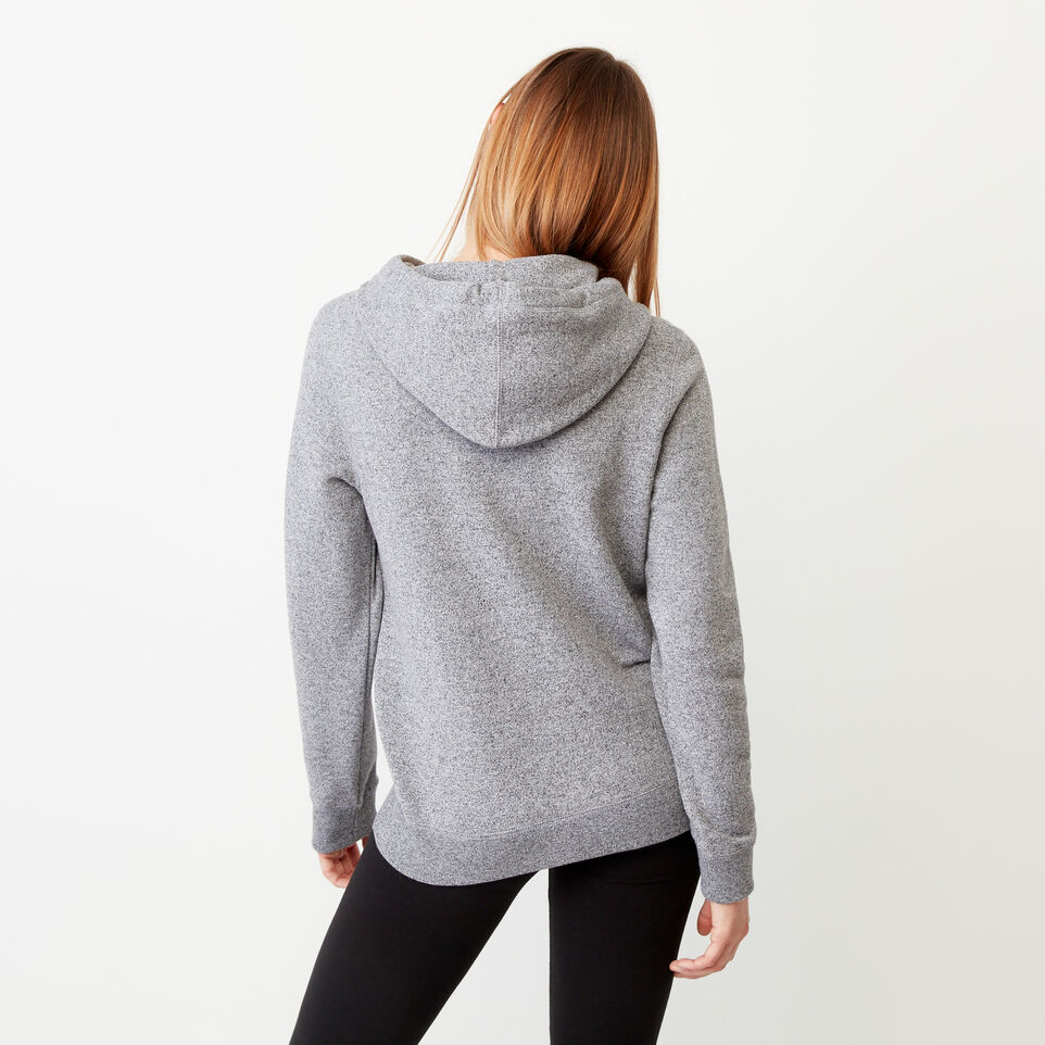 Roots-undefined-Buddy Cozy Hoody-undefined-D
