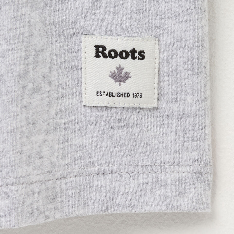 Roots-undefined-Womens Canada Cabin T-shirt-undefined-C