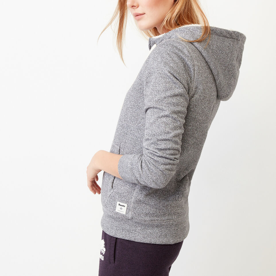 Roots-undefined-Sherpa-lined Hoody-undefined-C