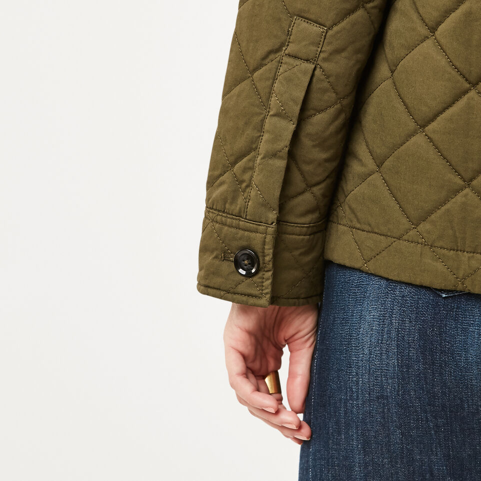 Roots-undefined-Shacket Mat Belhaven-undefined-F