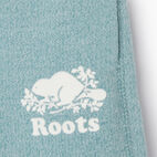 Roots-undefined-Short original Roots pour filles-undefined-C