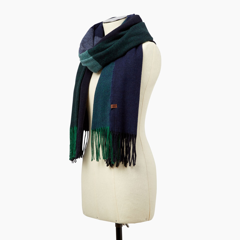 Roots-undefined-Lockeport Scarf-undefined-B