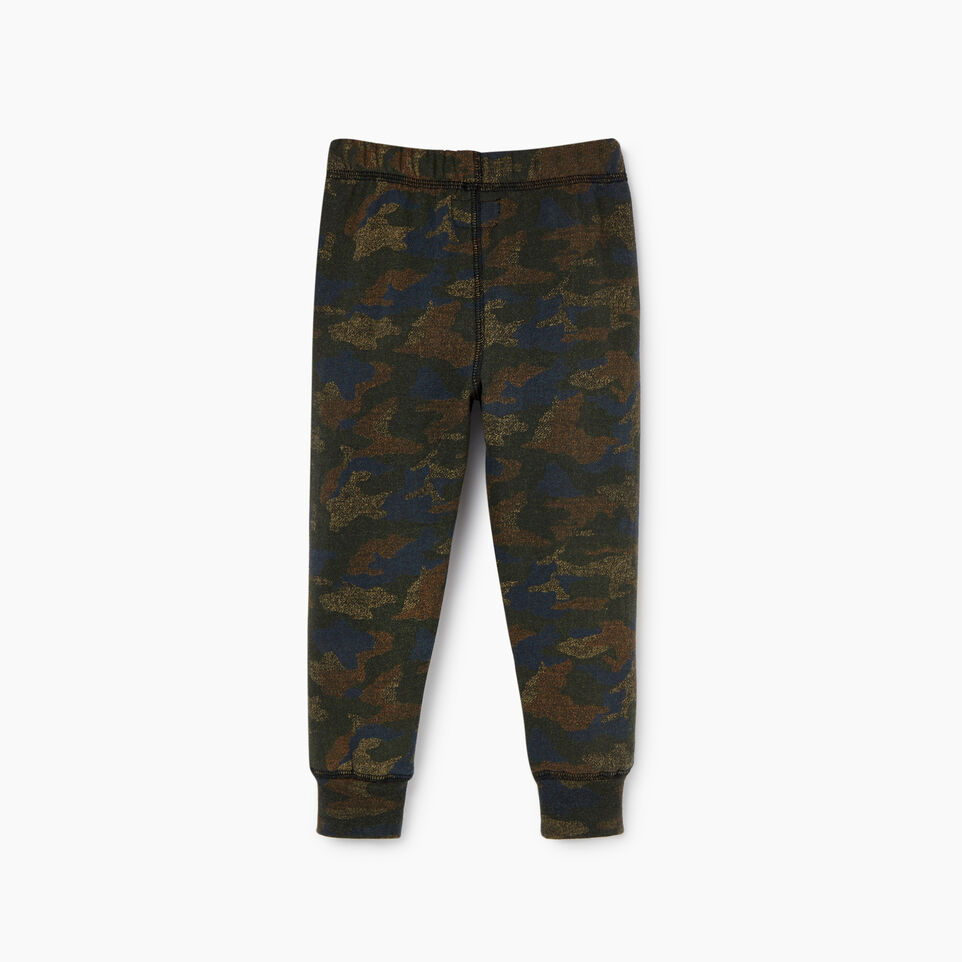Roots-undefined-Toddler Park Slim Sweatpant-undefined-B