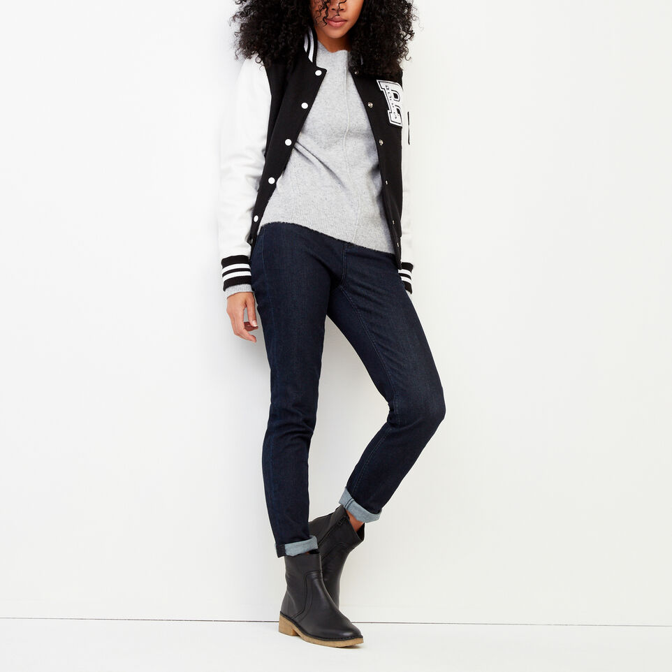 Roots-undefined-Nadina Crew Sweater-undefined-B