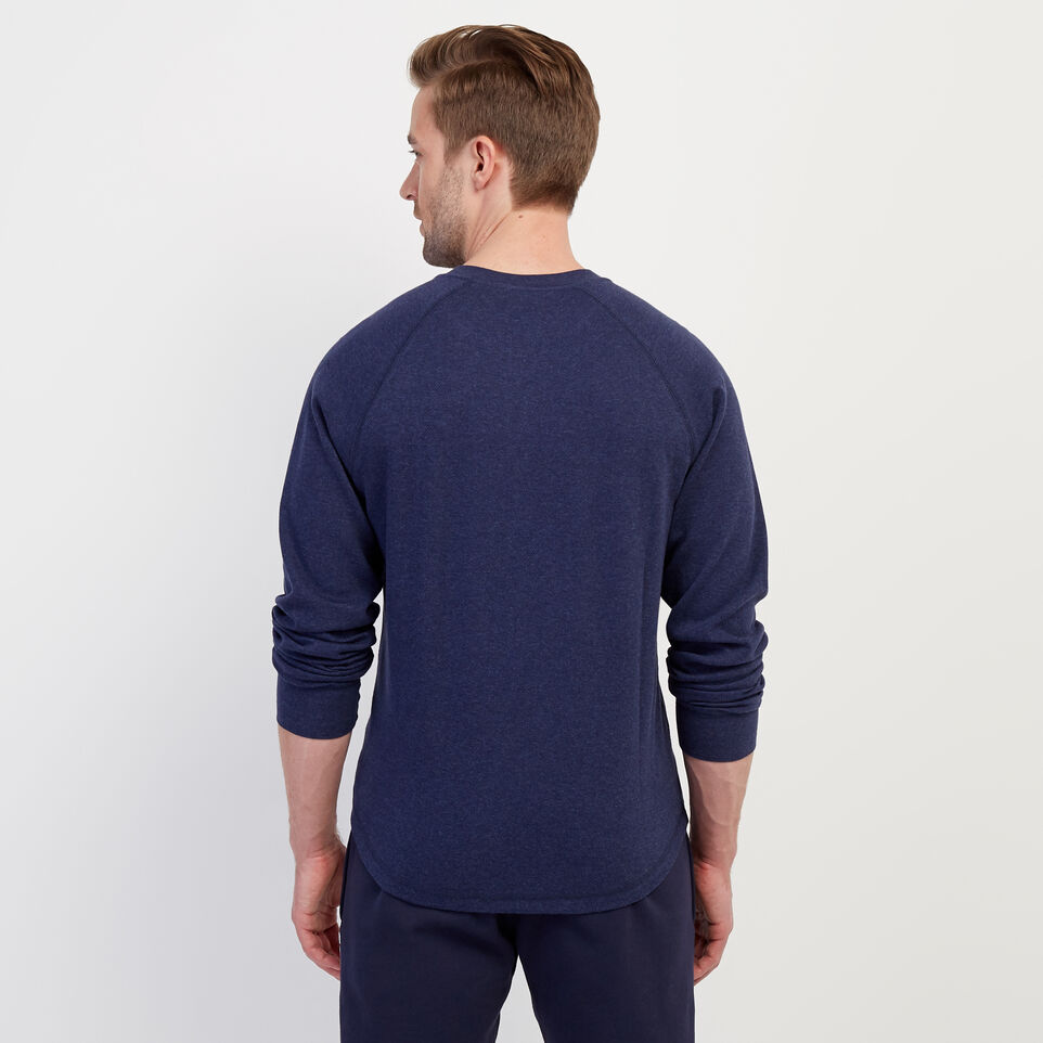 Roots-undefined-Sun Peaks Thermal Henley-undefined-D