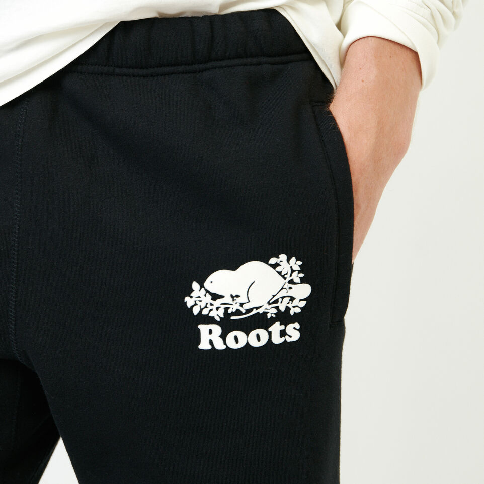 Roots-undefined-Heritage Sweatpant-undefined-E