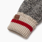 Roots-undefined-Womens Roots Cabin Glove-undefined-D