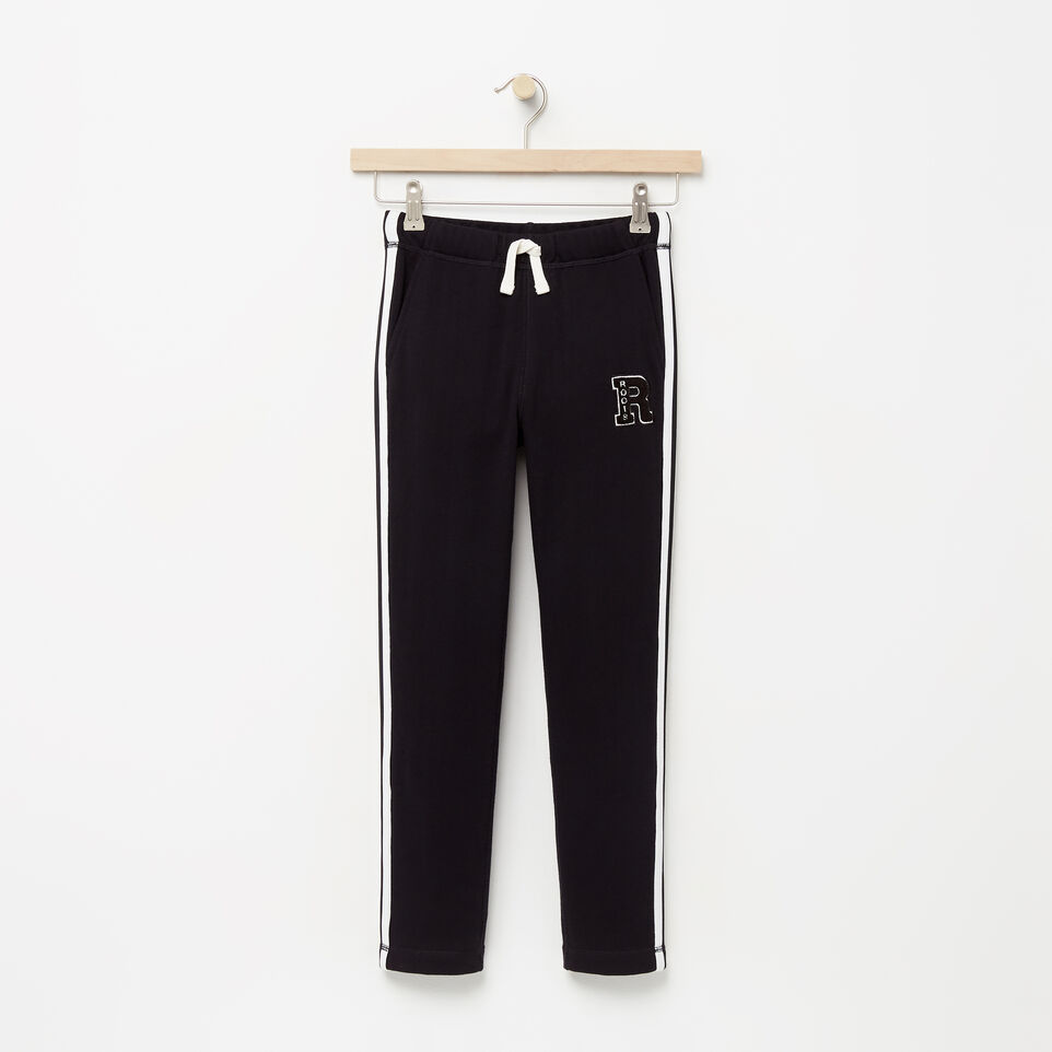 Roots-undefined-Boys Alumni Track Pant-undefined-A