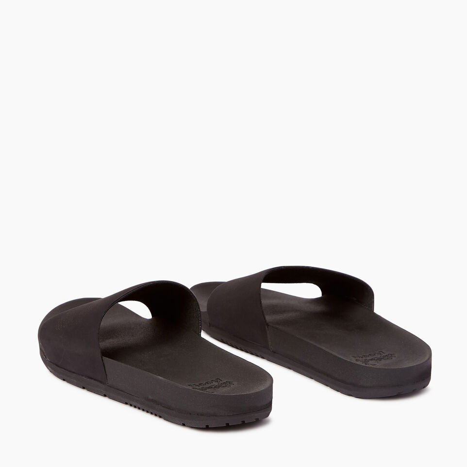 Roots-undefined-Mens Long Beach Pool Slide-undefined-E