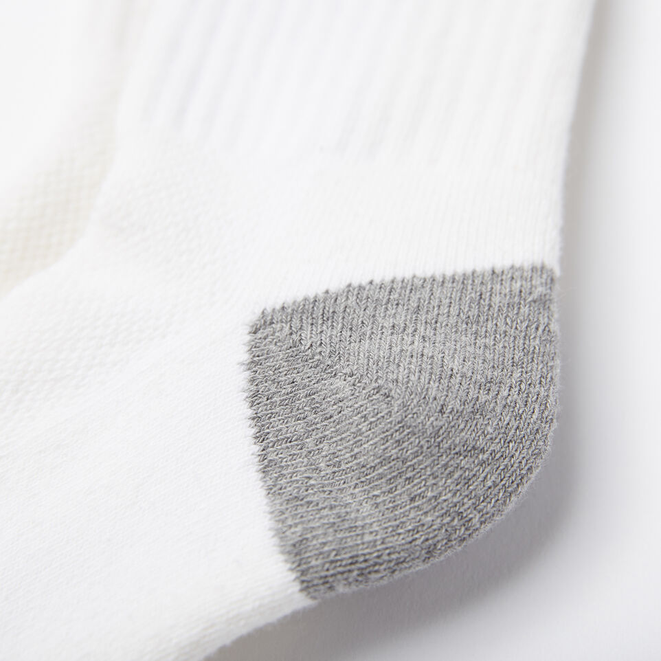 Roots-undefined-Mens Retro Roots Sport Sock-undefined-C