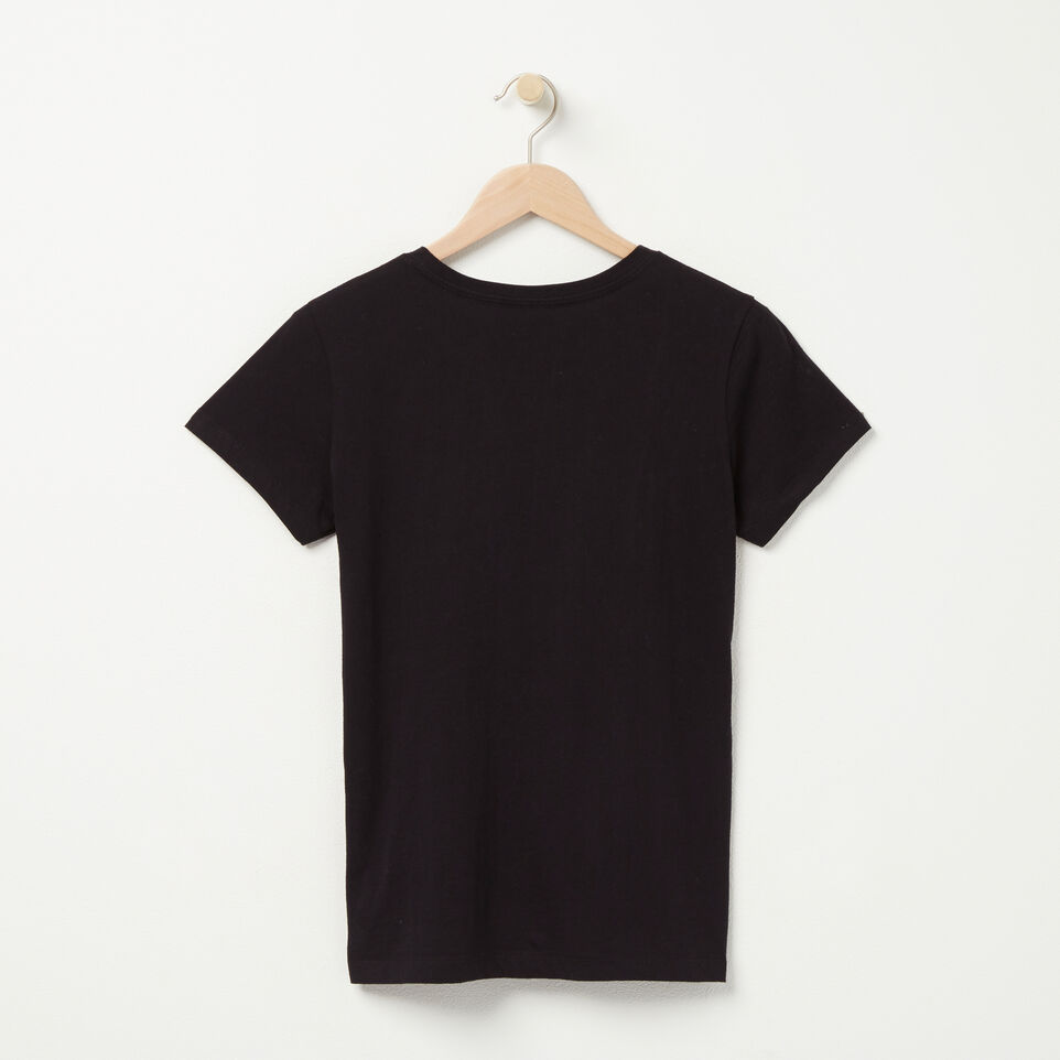 Roots-undefined-Peace T-shirt-undefined-B