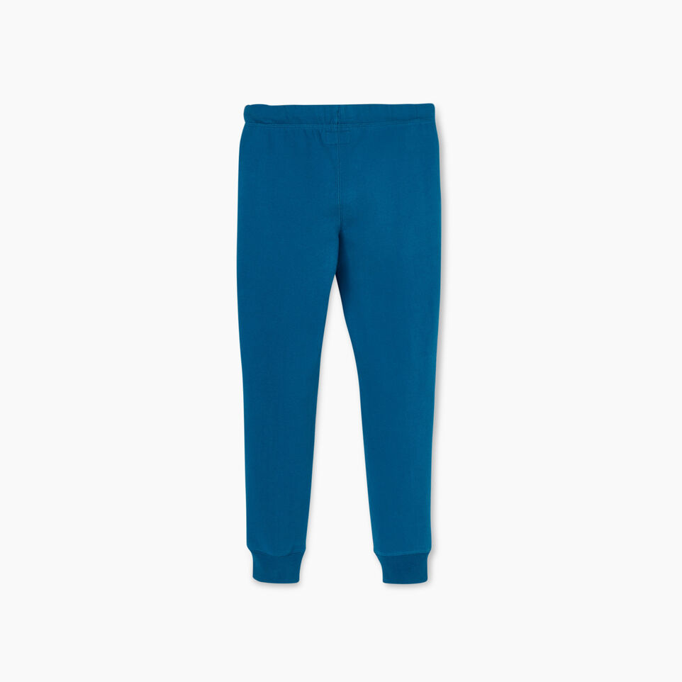 Roots-undefined-Girls Remix Sweatpant-undefined-B