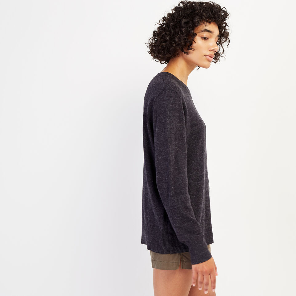 Roots-undefined-All Seasons Crew Sweater-undefined-C