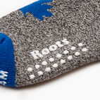 Roots-undefined-Toddler Buddy Sock 3 Pack-undefined-D
