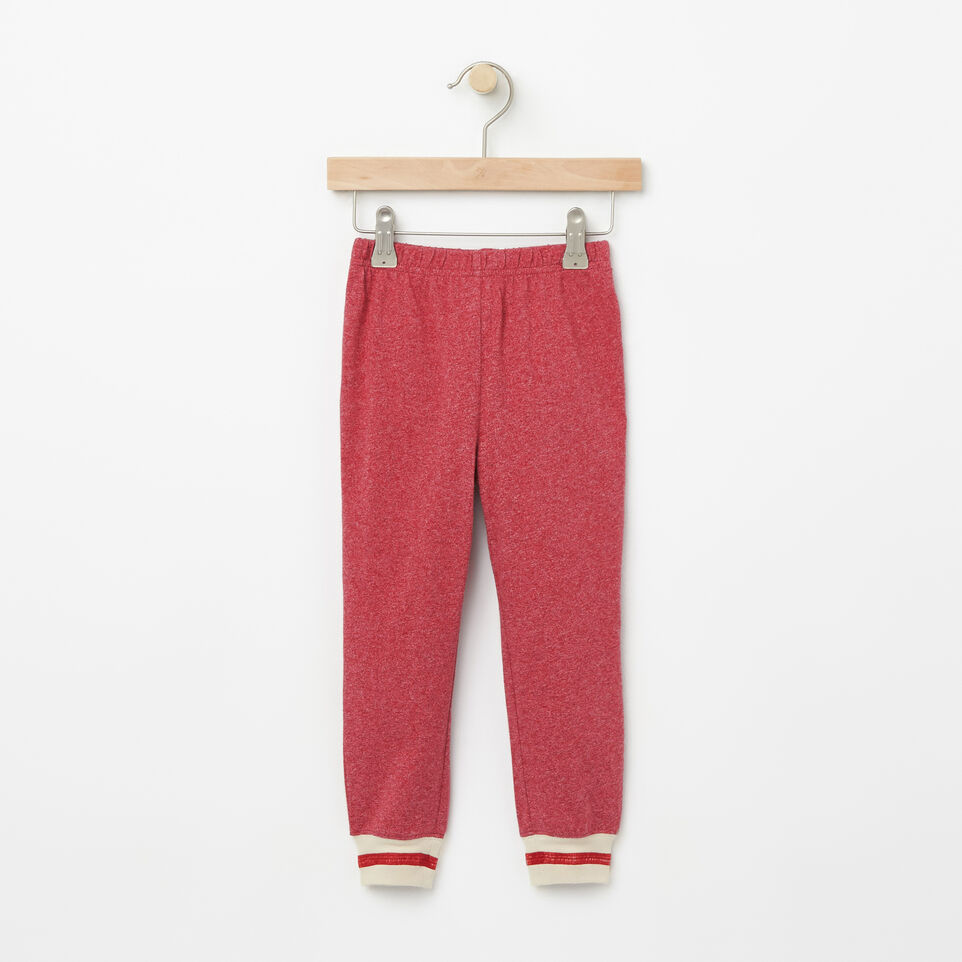Roots-undefined-Toddler Roots Pepper PJ Set-undefined-D
