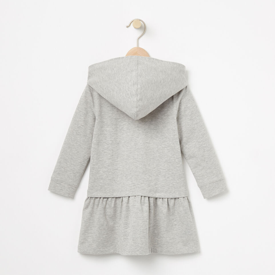Roots-undefined-Toddler Morgan Hooded Dress-undefined-B