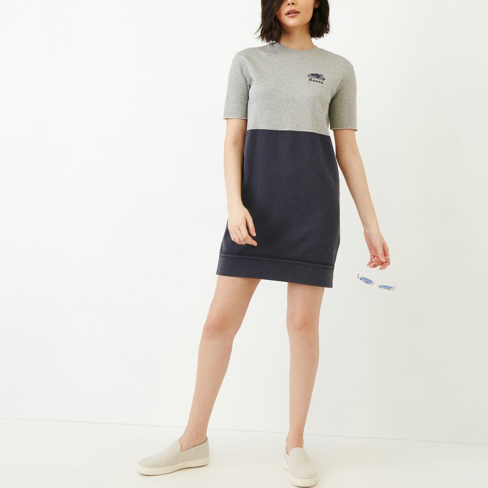 Roots-undefined-Dauphin Dress-undefined-B