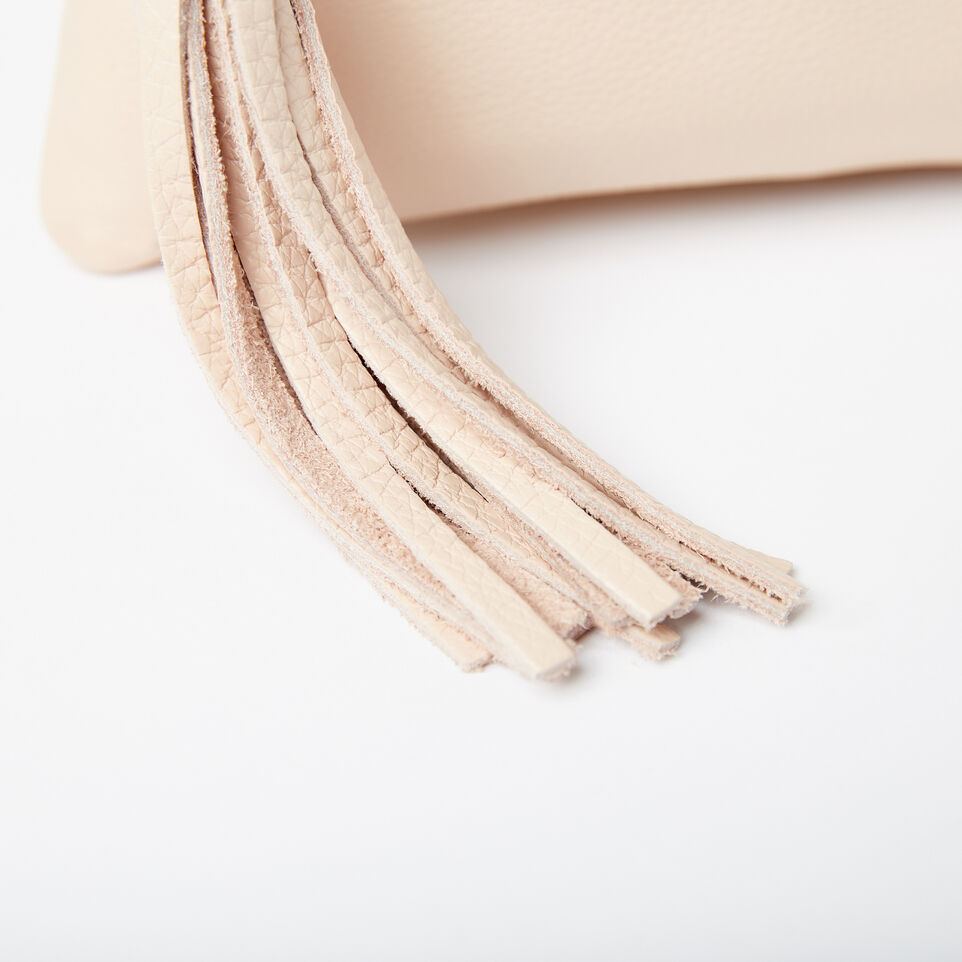 Roots-undefined-Anna Clutch Prince-undefined-D