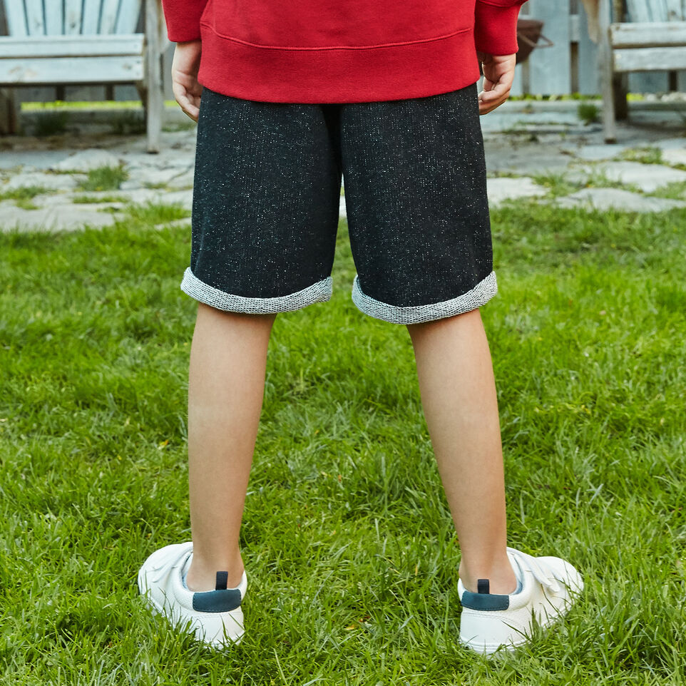 Roots-undefined-Boys Park Short-undefined-B