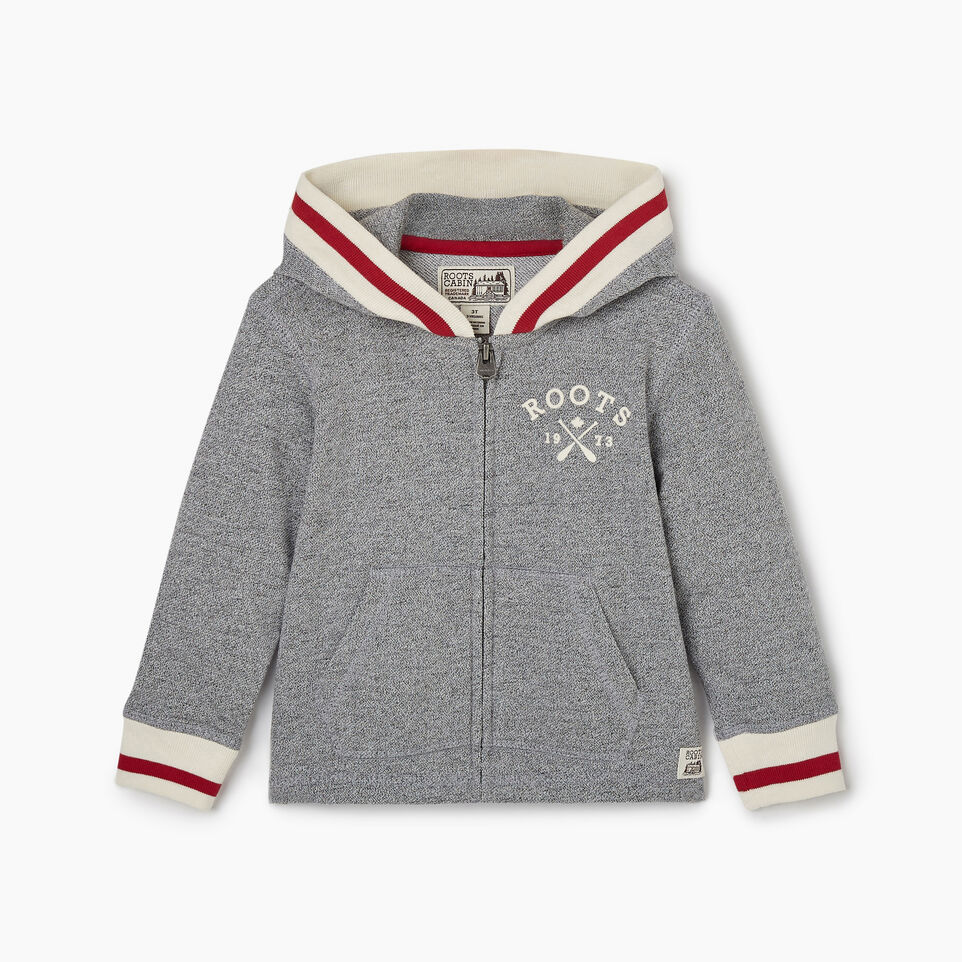 Roots-undefined-Toddler Cabin Full Zip Hoody-undefined-A