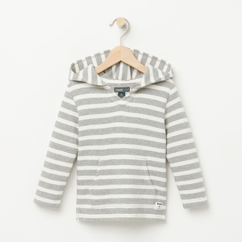Roots-undefined-Toddler Beachcomber Hoody-undefined-A