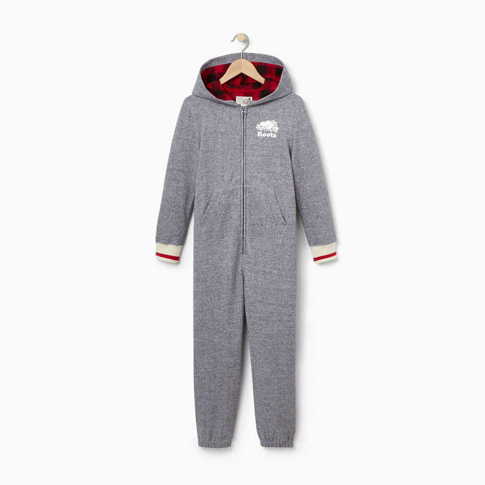 Roots-undefined-Kids Roots Cabin Onesie-undefined-A