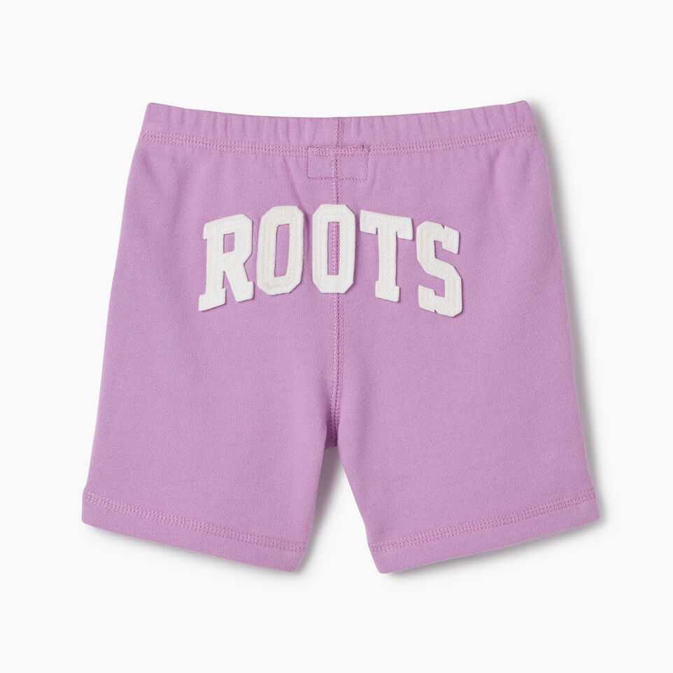 Roots-undefined-Toddler Original Roots Short-undefined-B