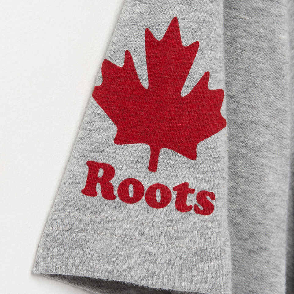 Roots-undefined-Mens Cooper Canada T-shirt-undefined-E