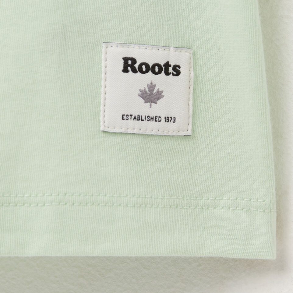 Roots-undefined-Womens Outdoor T-shirt-undefined-C