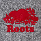 Roots-undefined-Baby Roots Cabin Crew Sweatshirt-undefined-C