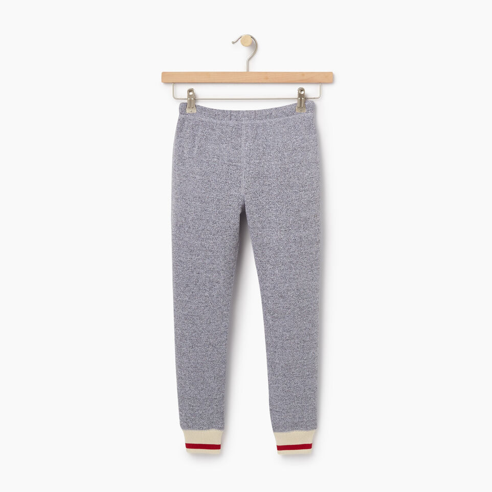 Roots-undefined-Girls Cabin Sweatpant-undefined-B