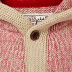Roots-undefined-Baby Roots Cabin Cardigan-undefined-C