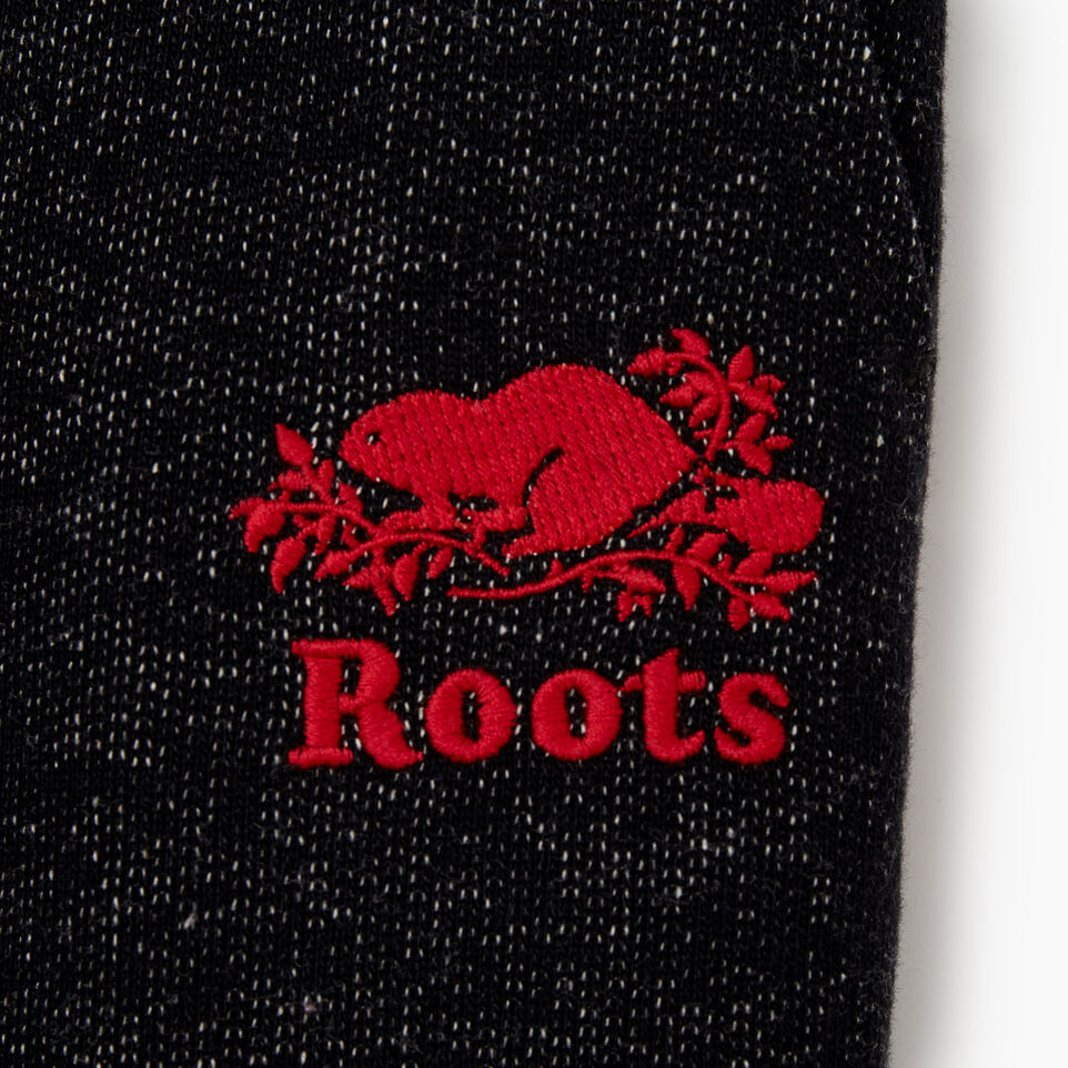 Roots-undefined-Baby Roots Cabin Sweatpant-undefined-C