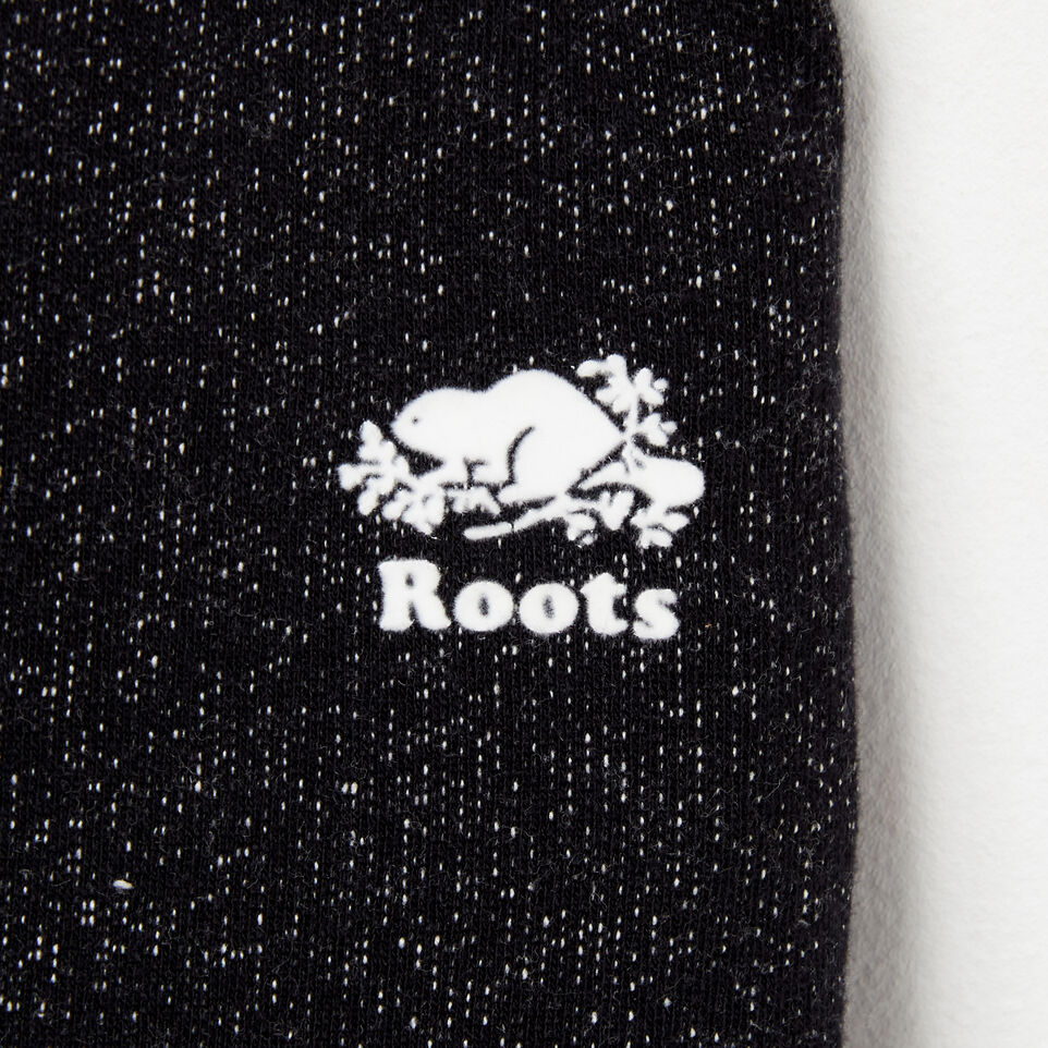 Roots-undefined-Girls Cozy Fleece Sweatpant-undefined-D