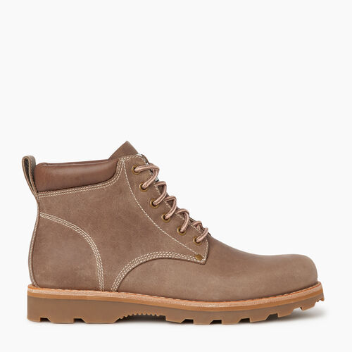 Roots-Footwear Our Favourite New Arrivals-Womens Tuff Boot-Fawn-A