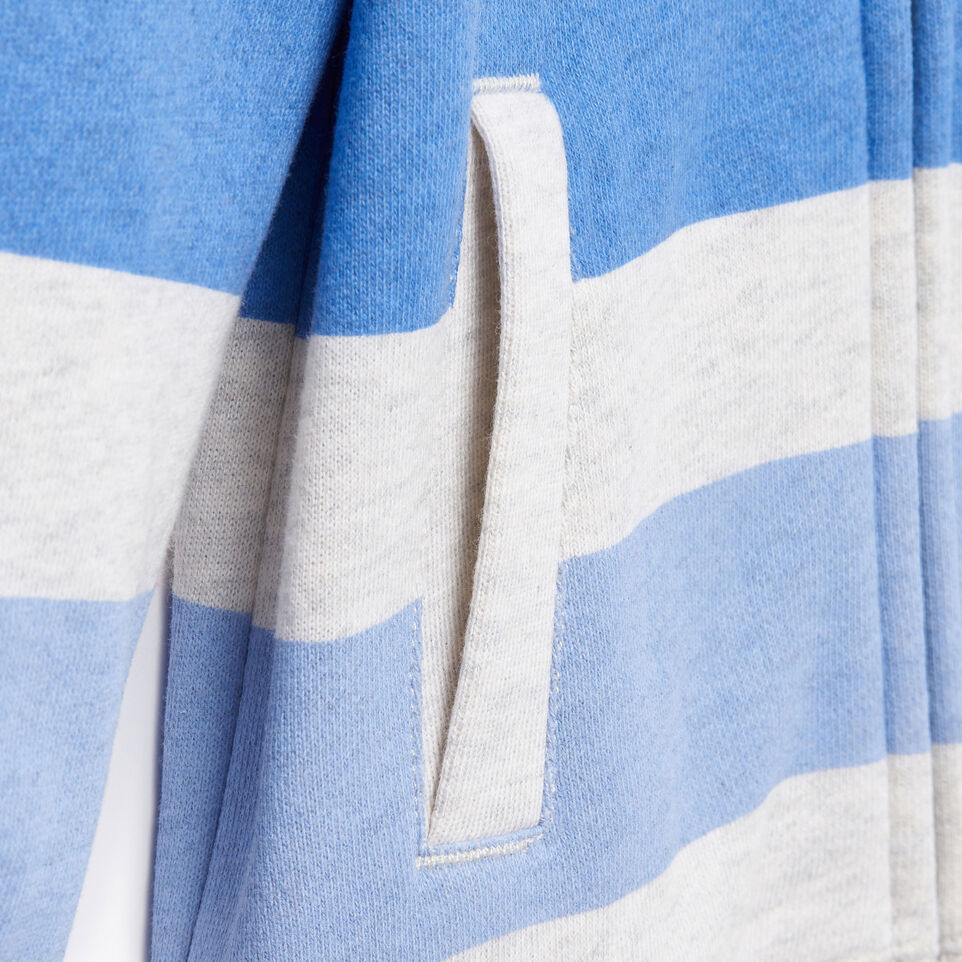Roots-undefined-Toddler Ombre Stripe Full Zip Hoody-undefined-E