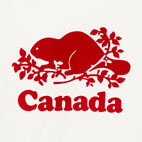 Roots-undefined-Boys Canada T-shirt-undefined-D