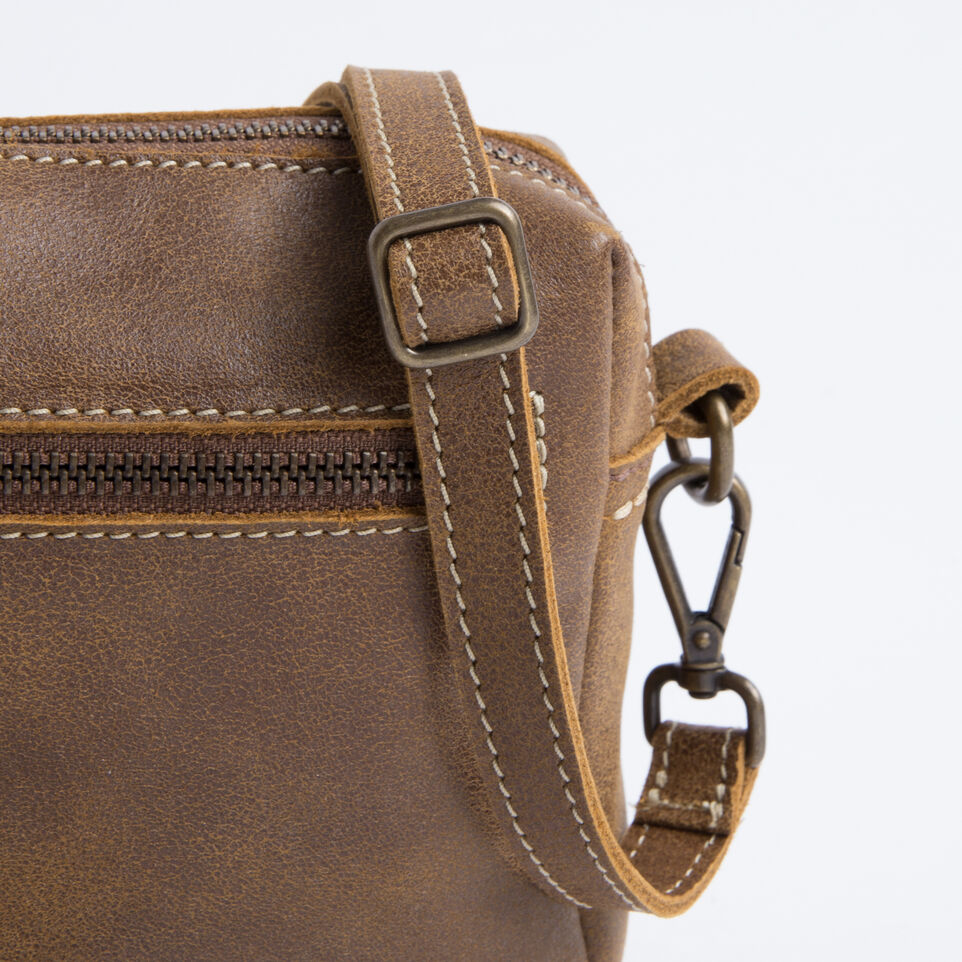 Roots-undefined-Everyday Pouch Tribe-undefined-E