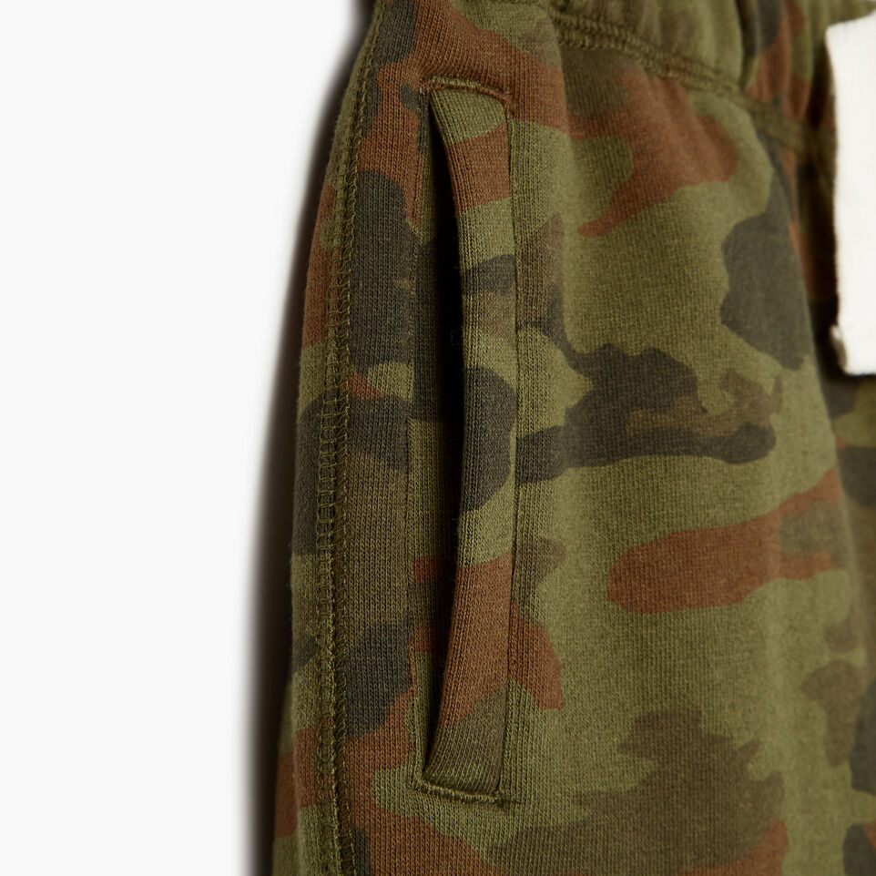 Roots-undefined-Boys Camo Short-undefined-E