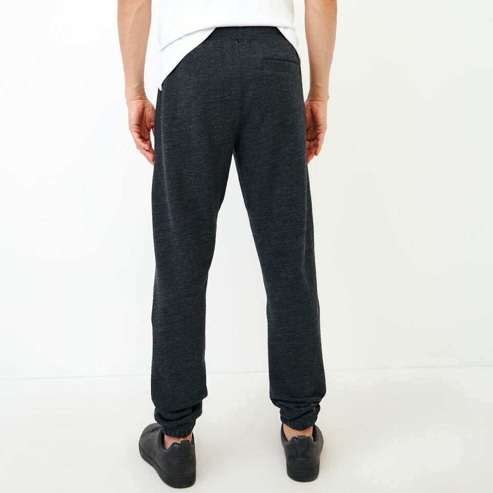Roots-undefined-80s Sweatpant-undefined-D