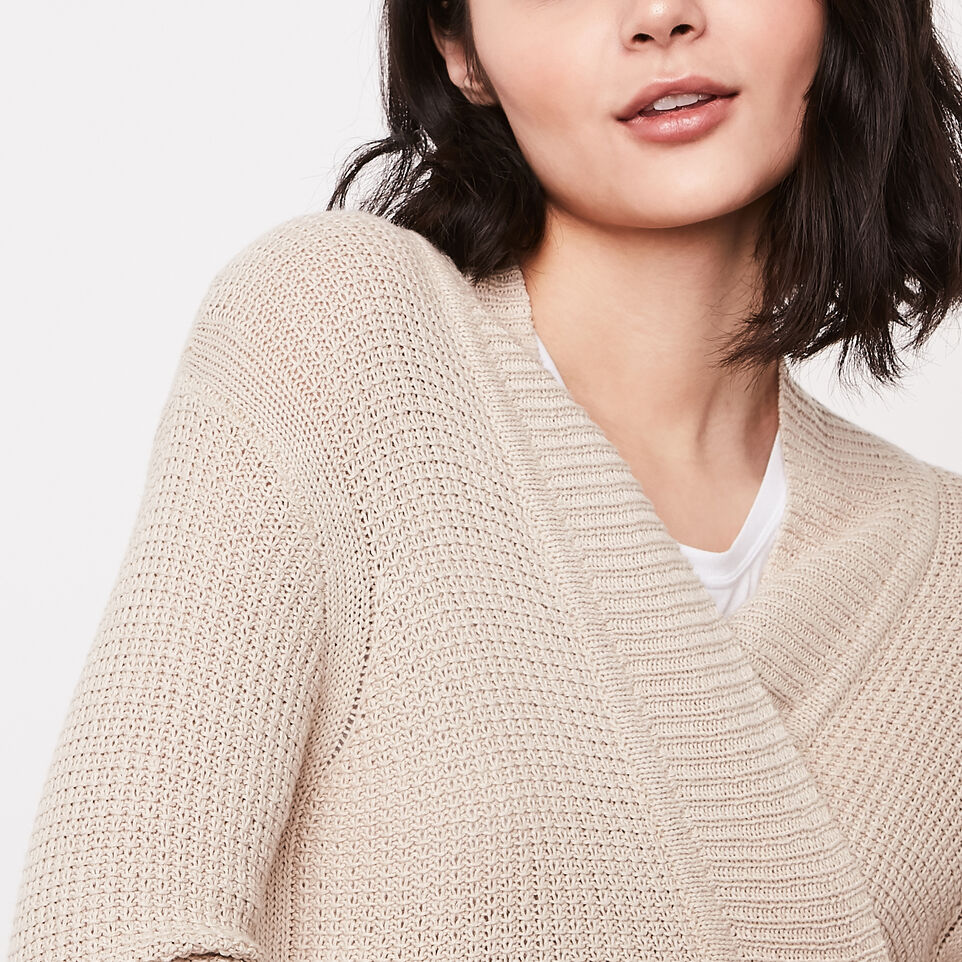 Roots-undefined-Cardigan Cascade-undefined-B