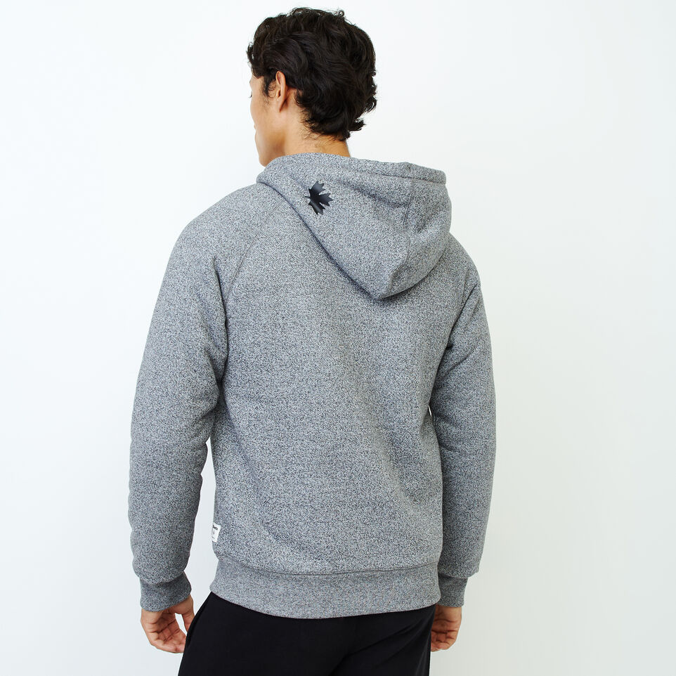 Roots-undefined-Mt. Dawson Zip Hoody-undefined-D