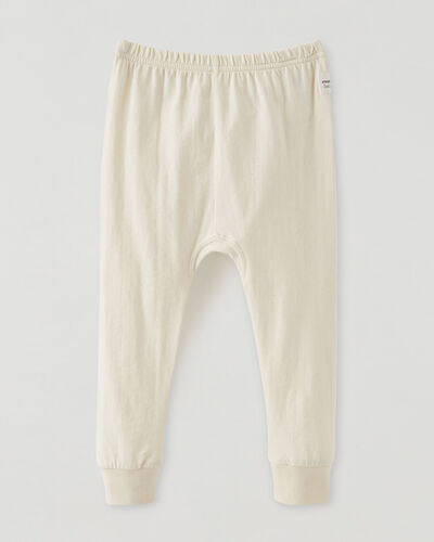 Roots-Kids Baby-Roots Baby's First Pant-Natural-A